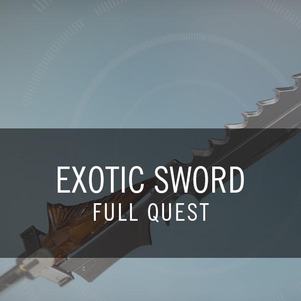 exotic-sword