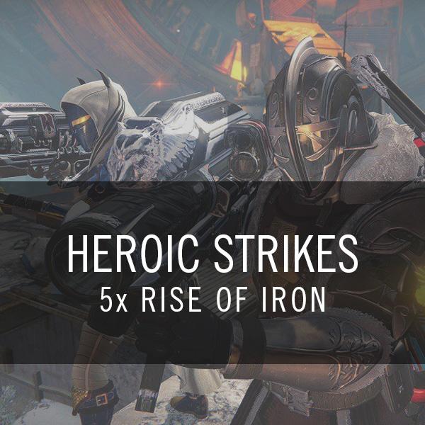 heroic-strikes