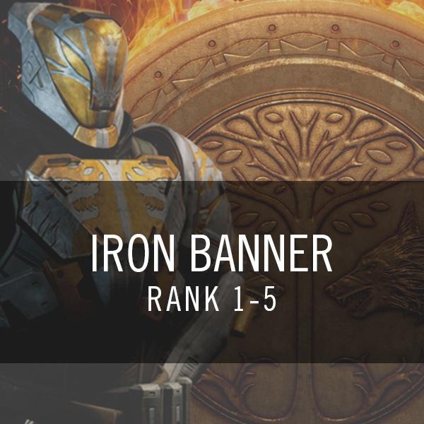 iron-banner