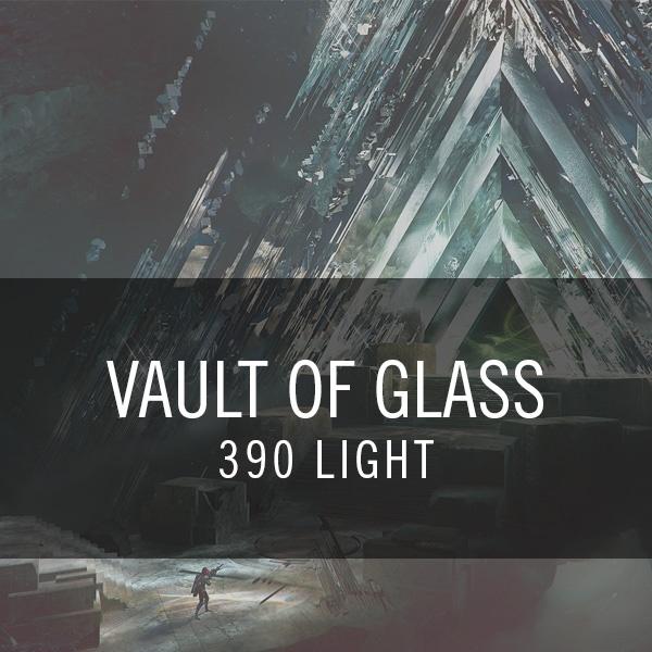 vault-of-glass