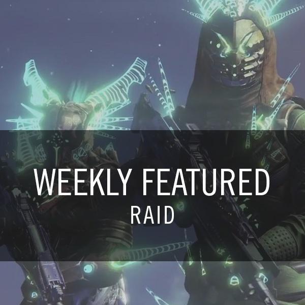 weekly-featured-raid