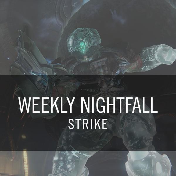weekly-strike