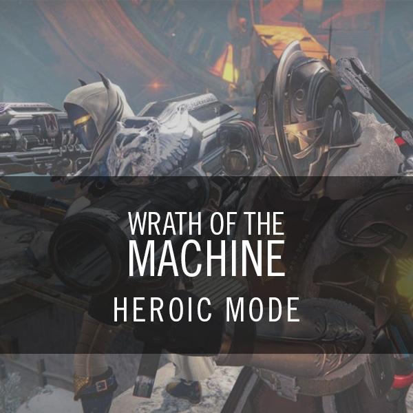 wrath-of-the-machine-heroic