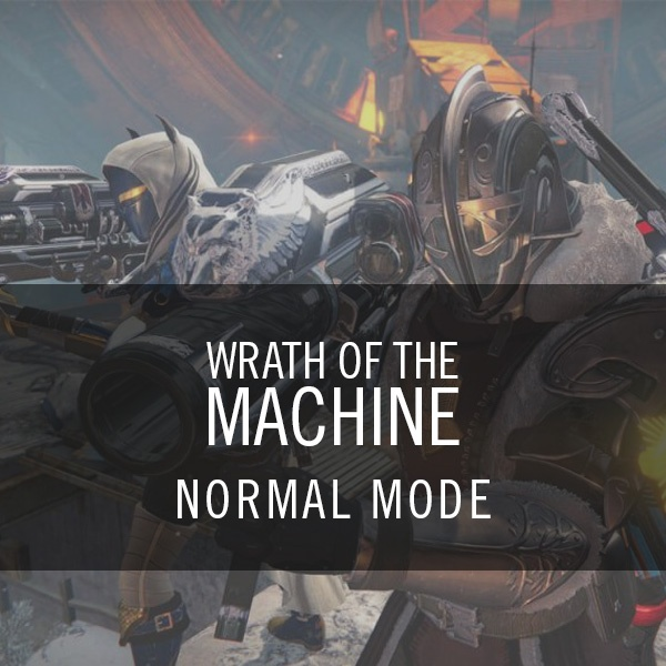wrath-of-the-machine-normal