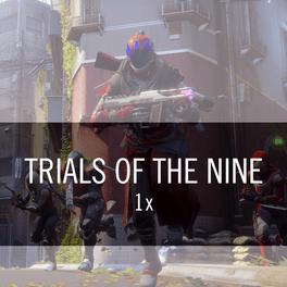 trials1