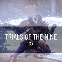 trials3