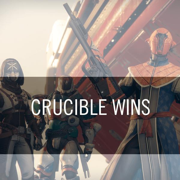 cruciblewins
