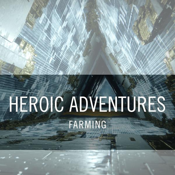 heroicadventures