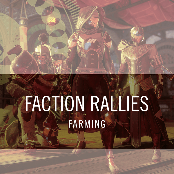 factionfarming