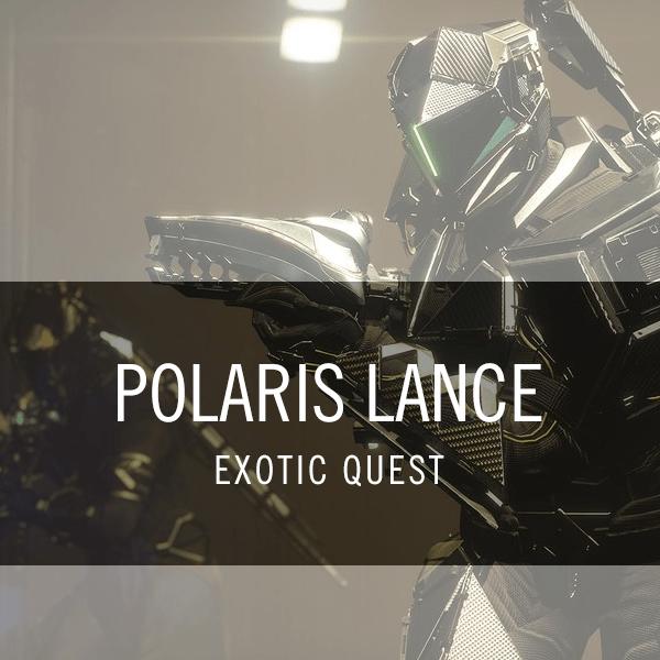polarislance