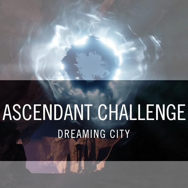 ascendantchallenge