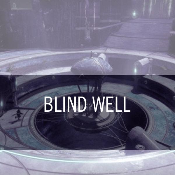 blindwell