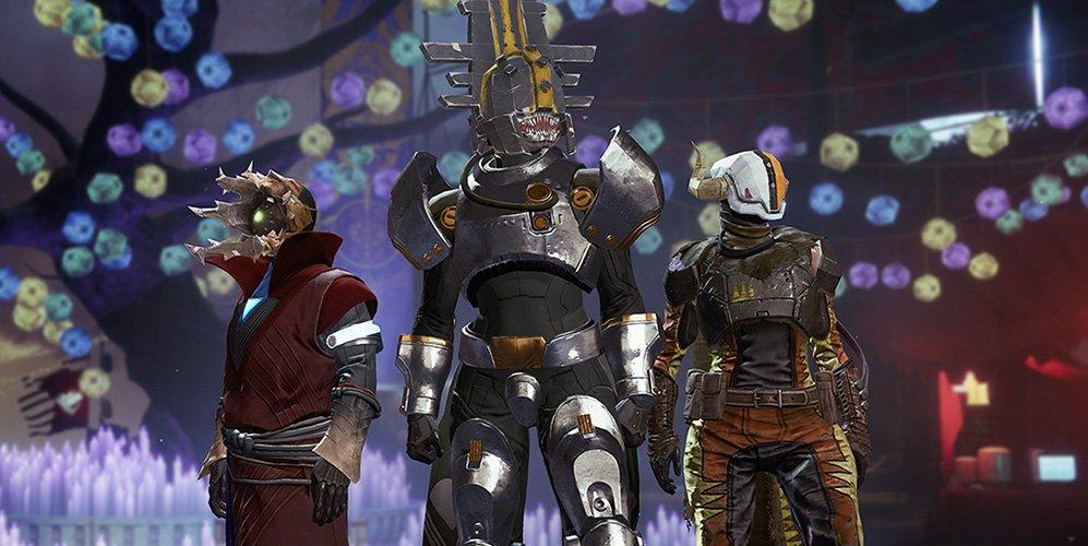 Destiny-2-Festival-of-the-Lost