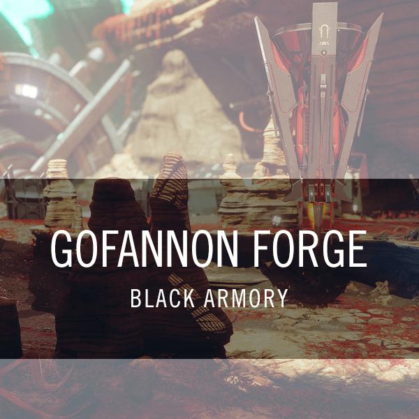 gofannonforge