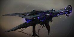 Deathbringer - Destiny 2