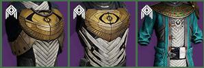 https://sherpasofdestiny.com/wp-content/uploads/2020/02/Trials-Chest-Armor-1.png