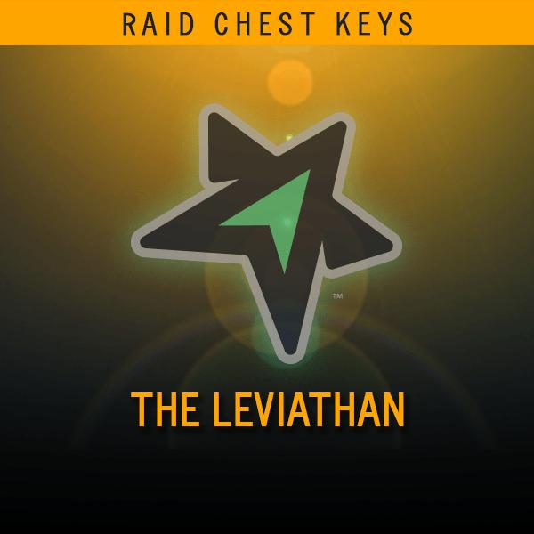 The Leviathan Raid Prestige Mode The Sherpas Of Destiny