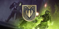 warden-title-seal