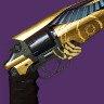 Adept Igneous Hammer