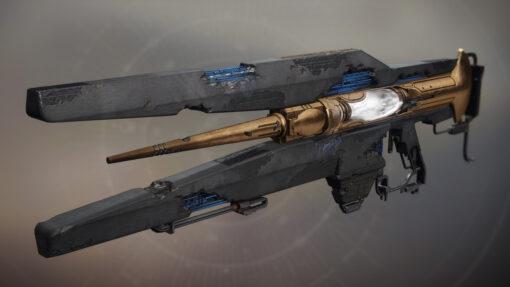 Divinity Destiny 2