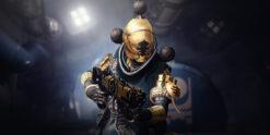 2021_D2_Season_of_the_Chosen_Gear_Armor_Warlock_16-9