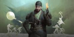 Destiny-2-Season-of-the-Drifter-Promo-Art