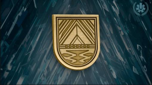 Fatebreaker Triumph Seal